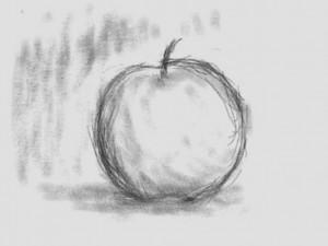 Apple: Art Academy DSI