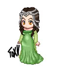 Lady Delaidra