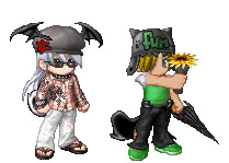 Fun Hat 2