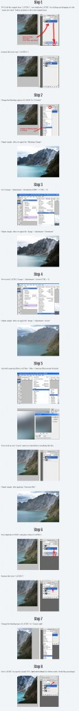 8-Easy-Steps-to-Fake-an-HDR-Look-in-Photoshop---Prodigal-Concepts-2014-06-11-11-37-09
