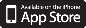 available_app_store_black