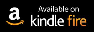 kindlefire_badge