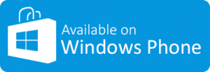 windows_phone_badge